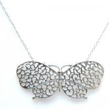 Butterfly ( SZ-1907 )