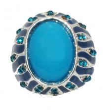 Dome Ring ( SZ-1321 )